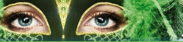 SecurControl presenta Green Night